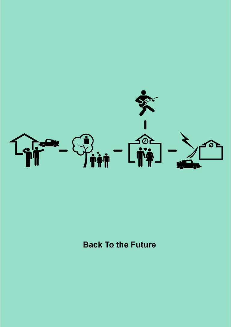 BttF_Poster.jpg