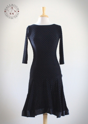 CrossStitch_Dress_Front.jpg
