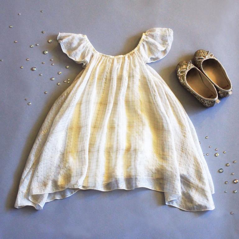 gold_dress.jpg
