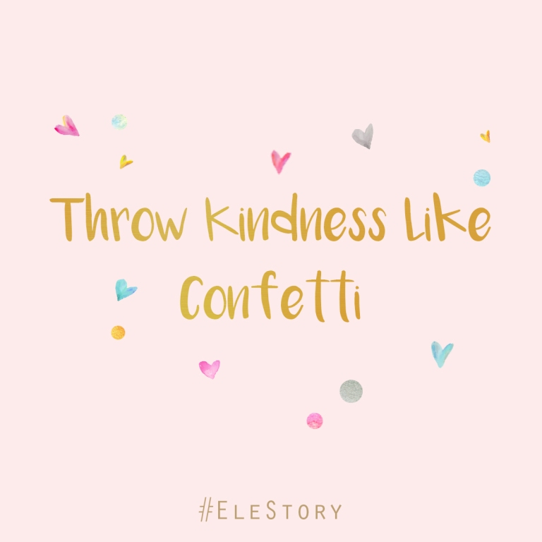Kindness_Confetti_5.jpg
