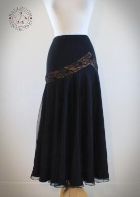 LongBlack_Skirt_1_Front.jpg